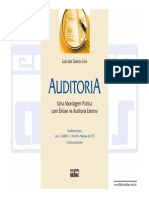 AUDITORIA_ATLAS.pdf