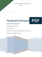 Cuadros comparativos de teorias de la personalidad.docx