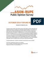 Topline_October2014