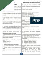 REFORÇO ORAÇÕES ADJETIVA E CONJUNÇÕES.pdf
