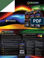 diversity_brochure.pdf