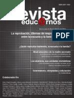 educ@rnos8.pdf
