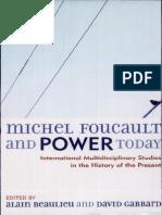 foucault beaulieu.pdf