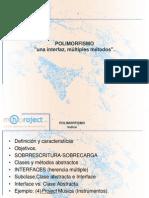 4.0_Polimorfismo.ppt