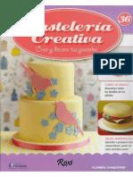 36Pasteleria creativa 36.pdf