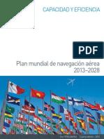 9750_cons_ed4_es.pdf