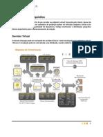 FireMon - Informações e Requisitos