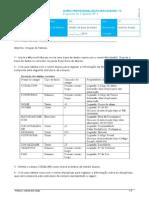 EPB-CP-M3-Ex03.pdf