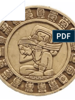 escritos sobre o calendario da paz2.pdf