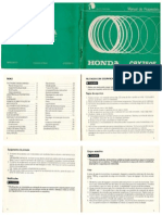 CBX 750 F.pdf