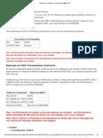 Retenção de Impostos.pdf