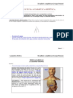 ACUPUNTURA COSMETICA.pdf