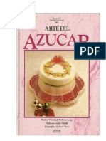 ARTE DE AZUCAR 3.doc
