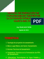 ASPECTOS_TECNICOS_SANEAMIENTO.pptx