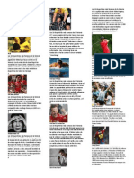 Deportistas Internacionales Famosos.docx