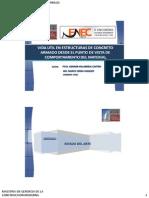 CONFERENCIA BRASIL.pdf