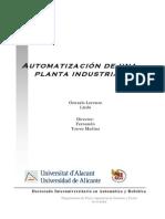 Automatización de una planta industrial.pdf