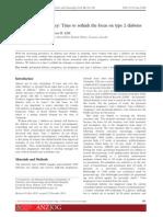 DIABETES_Y_EMBARAZO_TIPO2.pdf
