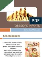 Obesidad Infantil.pptx