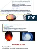 Exposicion de geologia  magmatismo PARTE 2.pptx