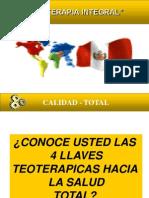 4 LLAVES TEOTERAPICAS HACIA SALUD TOTAL.pdf