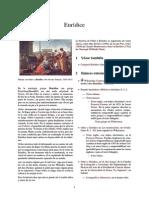 Eurídice.pdf