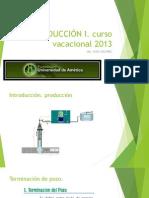 CLASE 1 PRODUCCIÓN I.pdf