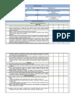 planificacion_anual 1°.docx