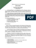 TEORIAS CLÁSICAS DE LA PERSONALIDAD karen.docx