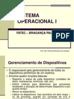 AULAS SISTEMA OPERACIONAL I - 6.pdf
