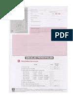 cumanin hoja de respuestas.pdf