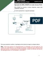DWL-2100AP_ACCESS_POINT.pdf