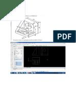Figura_isometrica.docx