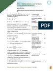 MPES_U1_A1_CALV_mejorado.docx
