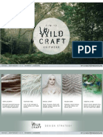 knitwear_forecast_wild_craft.pdf