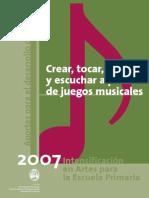 IntensificacionArtes-Musica.pdf
