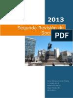Segunda Revision de Sociologia 2013.docx