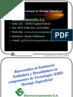 SMD_Seminario_UTN.ppt