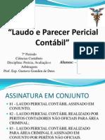 PRINCIPIOS CONTABEIS.ppt