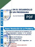 CLASE 2 - LP.pdf