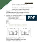 Mini Ensayo Nº 8 Ciencias Sociales.pdf