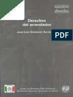 arrendamiento financiero diputados.pdf