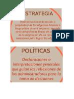 admi3.pdf