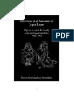 Referencias_S_II_parte_I.pdf