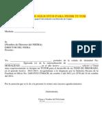 MODELO DE SOLICITUDES (1).pdf
