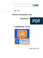 apostila-MMC_3.0.pdf