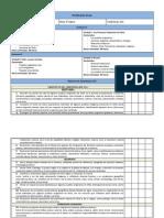 planificacion_anual 2°.docx