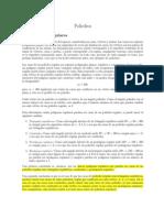 Poliedros1.pdf