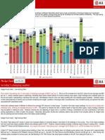 Hedge Fund Report 09.2014.pdf