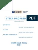 ETIC_PROFE_.docx